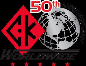 50th_anniversary_logo_grayglobe_hr