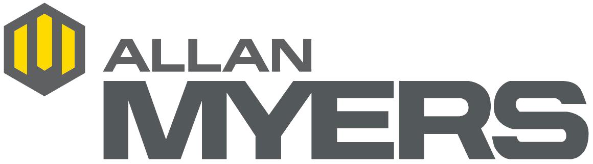 Allan-Myers-Logo1.png