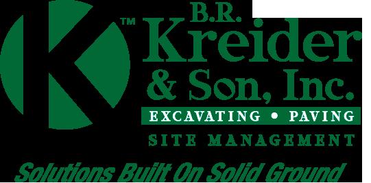 BR_Kreider-Logo-80-Years.png