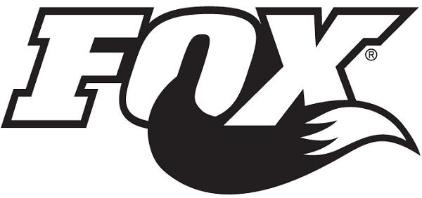 fox-shox-logo-big