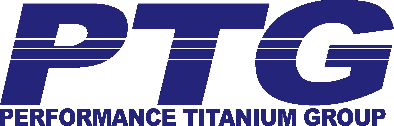 PTG-Logo-4c.png