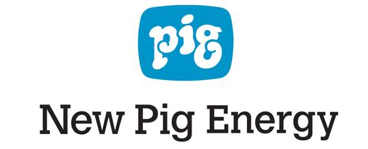 web_newpigenergy